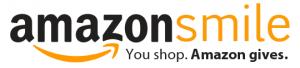 mtes-amazonsmile-logo