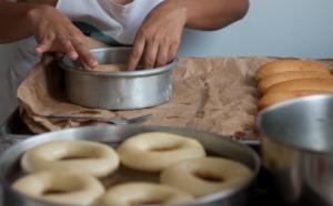 mtes_bakery